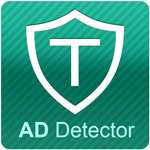 TrustGo Ad Detector  icon download