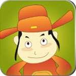 Truyện các ông Trạng Việt Nam  icon download