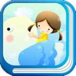 Truyện cổ tích  icon download