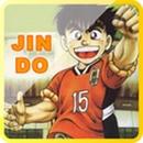 Truyện Tranh Jindo trên Android