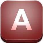Từ điển Andict