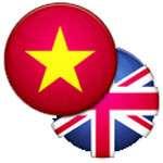 Từ điển tiếng Anh Việt Nam