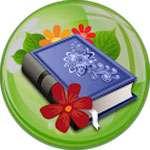 Từ điển Vạn Hoa