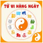 Tử Vi Hàng Ngày icon download