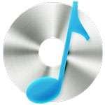 Tunester  icon download