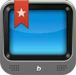 TV - Truyền hình Việt Nam