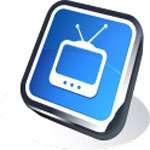 TV  icon download