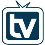 TV Việt