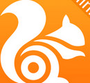 UC Browser Mini cho Android icon download