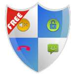Ultimate Call Blocker Free  icon download