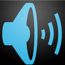 Ultimate Sound Control cho Android icon download