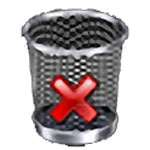 Uninstaller Free  icon download