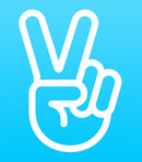 V Live Broadcasting icon download