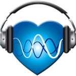V Radio Recorder Lite