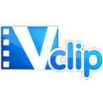 vClip