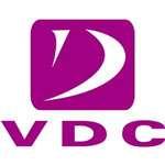VDC 1718