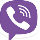 Viber cho Sony Xperia XZ icon download