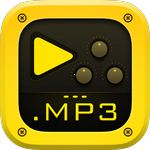 Vid2mp3 Video Mp3 Converter
