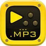 Vid2mp3 Video Mp3 Converter icon download