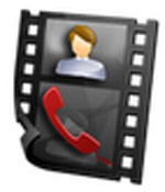 Video Caller ID (Free)  icon download