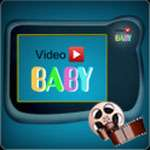 Video cho Bé  icon download