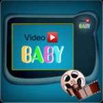 Video cho bé  icon download
