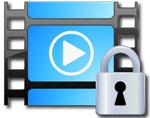 Video Locker  icon download