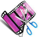 Video Maker Pro cho Android