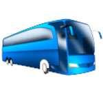 Viet Bus  icon download