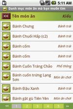Viet Cooking  icon download