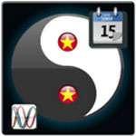 Viet lich Pro  icon download