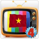 Viet Mobi TV cho Android