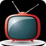 Viet Smart TV