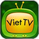Viet TV & Radio Free