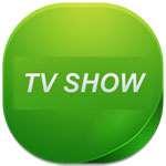 Viet TV Show