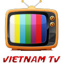 Vietnam TV  icon download