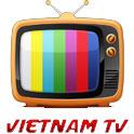 Vietnam TV