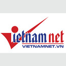 VietNamNet icon download