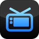Viettel MobiTV