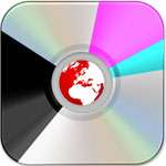 Vina Browser