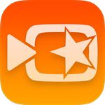 VivaVideo icon download