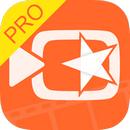 VivaVideo Pro icon download