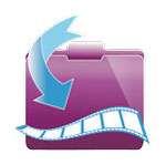 Viz Video Downloader