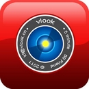 Vlook  icon download