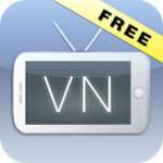 VN Channels for Tablet (Android)
