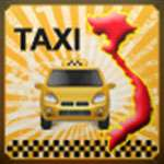 VN Taxi  icon download