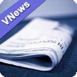 VNews  icon download