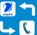 VNPT Update Contact cho Android