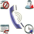 Voice ID & Blocker  icon download