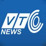 VTCNews  icon download